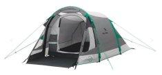 Easy Camp šotor Tornado 300, napihljiv