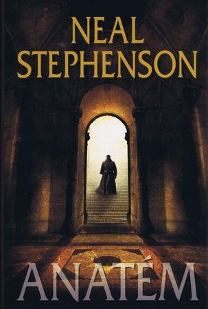 Stephenson Neal: Anatém