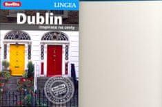 autor neuvedený: LINGEA CZ - Dublin - inspirace na cesty