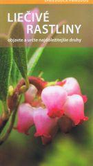 autor neuvedený: Liečivé rastliny