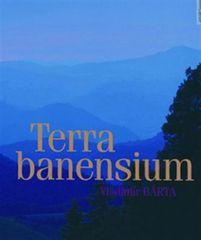 Bárta Václav: Terra banensium