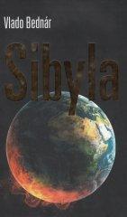 Bednár Vlado: Sibyla, 2.vydanie
