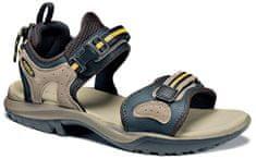 Asolo sandale Scrambler 2016