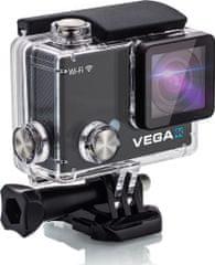Niceboy Niceboy Vega 4K - použité