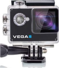 Niceboy športna kamera Vega