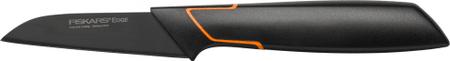 Fiskars nožić za guljenje Edge, 8 cm