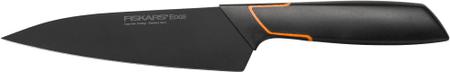 Fiskars Kuharski nož Edge, 15 cm