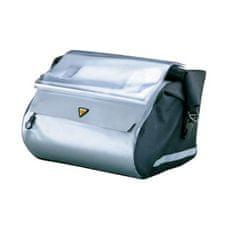 Topeak torbica Handlebar Dry Bag