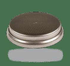 Baterija CR2354 Polar, 3 V, 1 kos