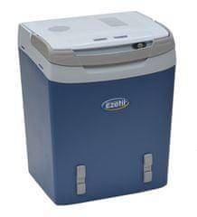 EZetil hladilna torba E32M 12/230V