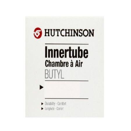 Hutchinson zračnica, 700x20-25, presta ventil, 32 mm