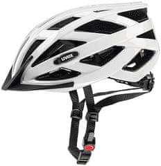 Uvex kask rowerowy I-VO