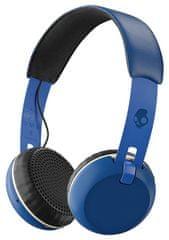 Skullcandy bežične Bluetooth slušalice Grind Wireless