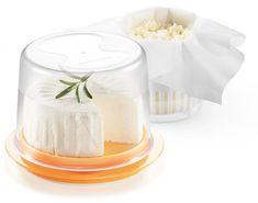 Tescoma Súprava na prípravu čerstvého syra DELLA CASA