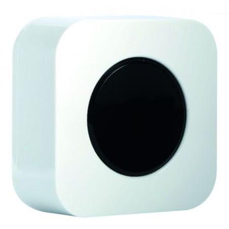 Optex przycisk do dzwonka bezprzewodowego 990237