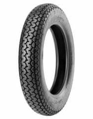 Mitas pneumatik 3.50 R10 59J B14 TT skuter