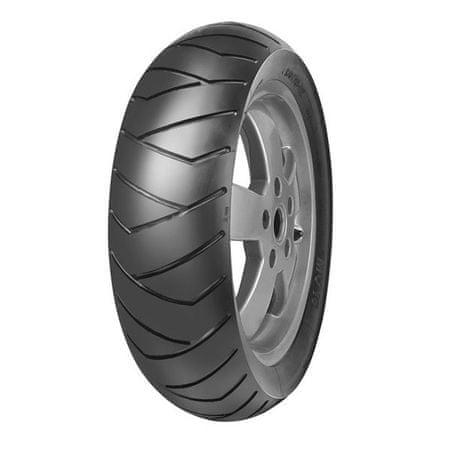 Mitas pneumatik 140/60 R13 57L MC16 TL skuter