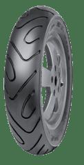 Mitas pnevmatika 3.50 R10 51P MC18 TL skuter