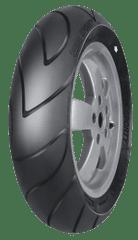 Mitas pnevmatika 140/60 R13 63P MC29 TL skuter