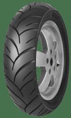 Mitas pnevmatika 140/60 R14 64P MC28 TL skuter