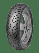 Mitas pneumatik 100/90 R10 61J MC2 TL/TT skuter