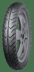 Mitas pnevmatika 110/80 R14 59M MC26 TL/TT skuter