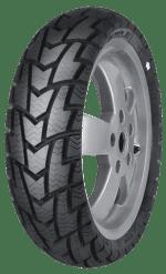 Mitas pneumatik 110/80 R14 59P MC32 TL/TT skuter