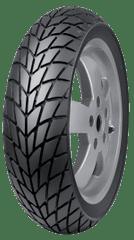 Mitas pnevmatika 120/90 R10 57L MC20 TL skuter