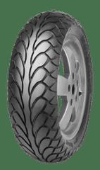 Mitas pneumatik 120/70 R10 54L MC22 TL skuter