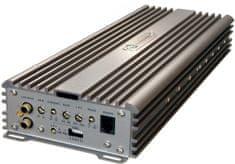 DLS CC-1000 ojačevalnik