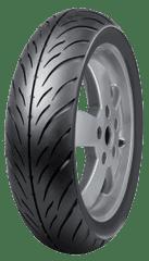 Mitas pnevmatika 130/70 R10 59P MC25 TL skuter
