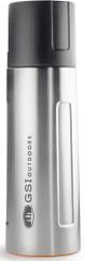 Gsi Glacier Stainless 1 L Vacuum Bottle Termosz