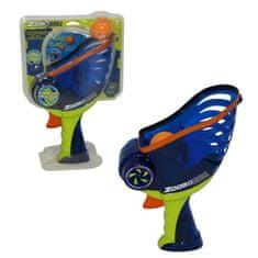 izstreljevalnik Zoom-O Ball Shooter