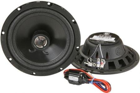DLS zvočniki Performance M226