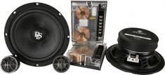 DLS 2-conski zvočniki Performance MC6.2