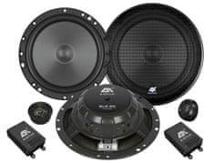 ESX 2-zonski zvučnici SL 6.2c