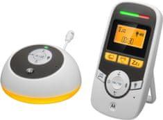 Motorola Digitální chůvička MBP 161
