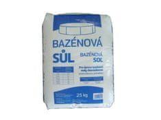 Marimex bazénová sůl 25 kg 11306001