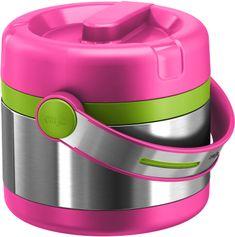Emsa Termos na żywność Kids Mobility 650 ml