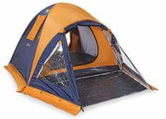 Bertoni šotor Giglio 3