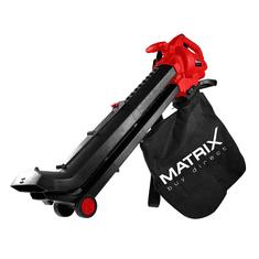 Matrix električni usisavač/puhač lišća EGV 2500-3-E
