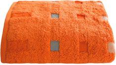 Framsohn ručnik Quattro, 80x 160 cm
