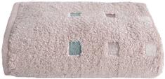 Framsohn uterák Quattro 50 x 100 cm