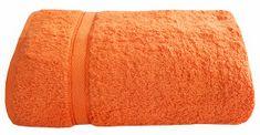 Framsohn brisača Ma Belle 50x100 cm