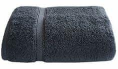 Framsohn ručnik Ma Belle 50x100 cm