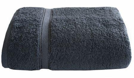 Framsohn ręcznik Ma Belle 50 x 100 cm Antrazit