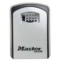 Master Lock Velký úložný box na klíče (5403EURD)