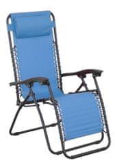 Doppler stolica za pozicioniranje Relax
