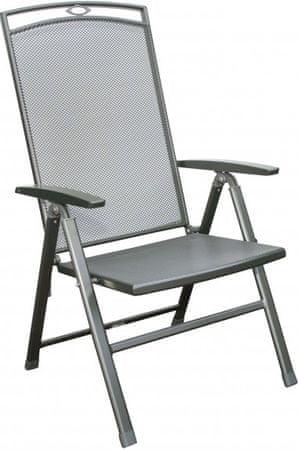 Doppler podesiva stolica Savena
