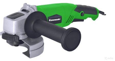 Kawasaki szlifierka kątowa KAG 800-2
